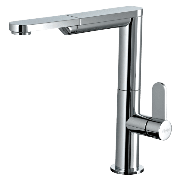 Gessi Emporio emporio Emporio Pull-Out Kitchen Mixer Kitchen Taps & Mixers