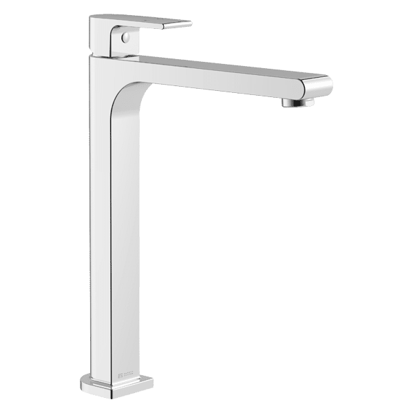 Gareth Ashton park-avenue Park Avenue High Basin Mixer Wall & Basin Mixers
