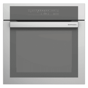 Barazza feel Feel Pyrolytic 60cm Oven Built-in Touch Control Kitchen Appliances