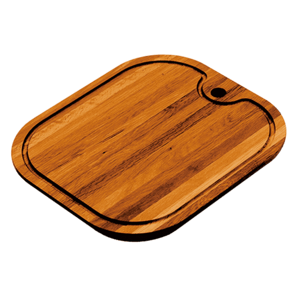 Abey  B-Fast Chopping Board Sink Accessories