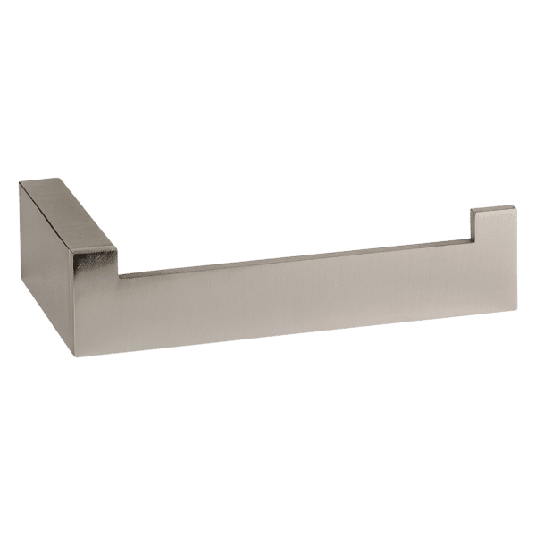Gessi rettangolo-k Rettangolo K Wall Mounted Toilet Roll Holder Accessories