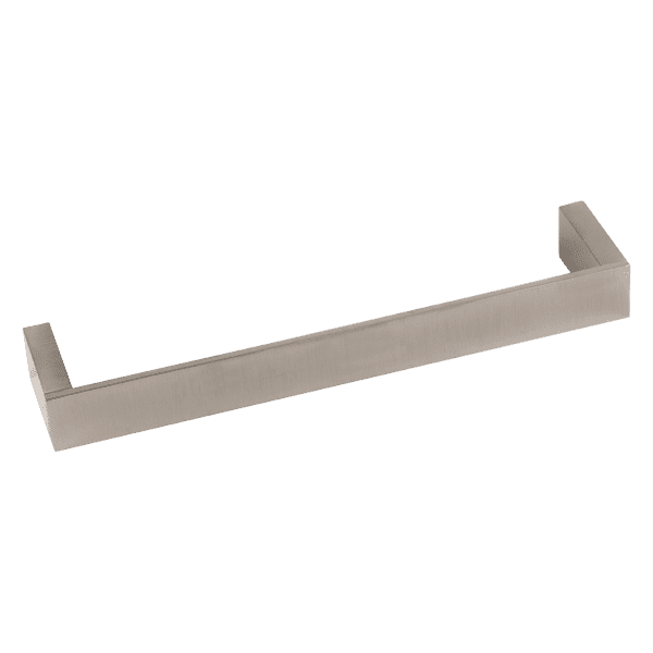 Gessi rettangolo-k Rettangolo K Towel Rail 300mm Accessories