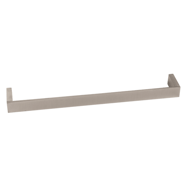 Gessi rettangolo-k Rettangolo K Towel Rail 450mm Accessories