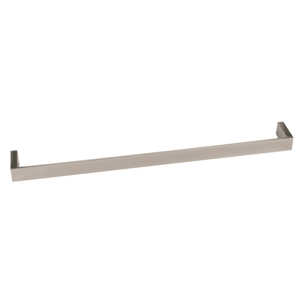 Gessi rettangolo-k Rettangolo K Towel Rail 600mm Accessories