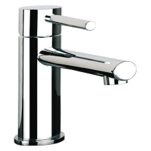 Gessi ovale Ovale Basin Mixer Wall & Basin Mixers