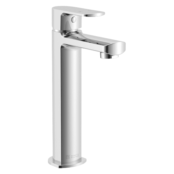 Gareth Ashton madison-avenue Madison Avenue High Basin Mixer Wall & Basin Mixers
