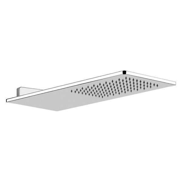 Gessi ispa ISPA Solid Horizontal Shower Showers