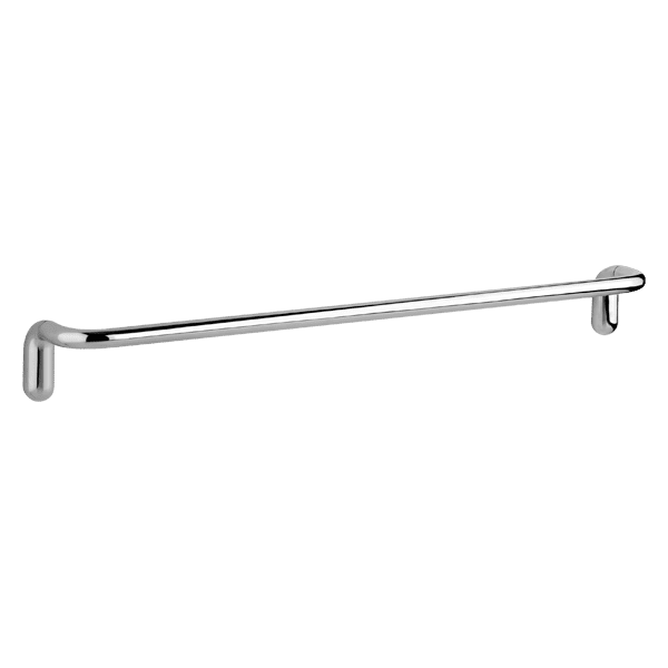 Gessi goccia Goccia 45 cm centre distance towel rail. Accessories