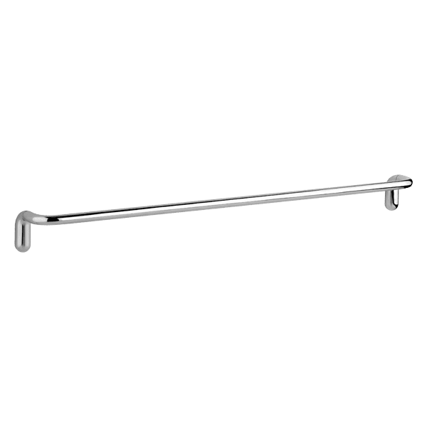 Gessi goccia Goccia 60 cm centre distance towel rail. Accessories
