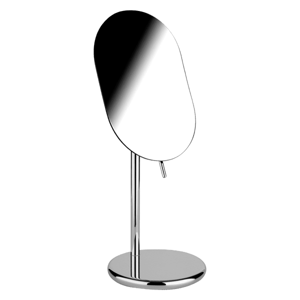 Goccia Standing Mirror Accessories