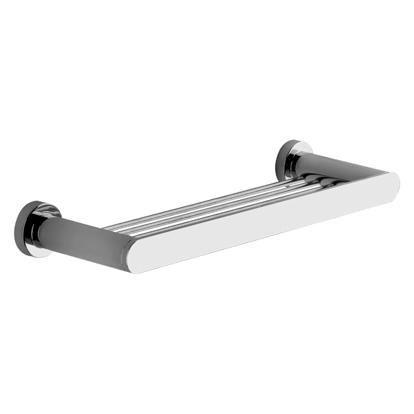 Gessi Emporio emporio Emporio 30cm Shelf Accessories