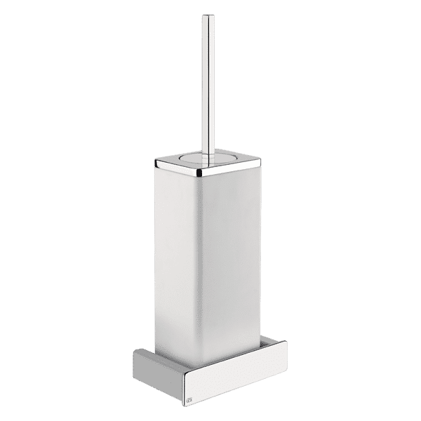 Gessi ispa ISPA Wall Mounted Toilet Brush Holder Accessories