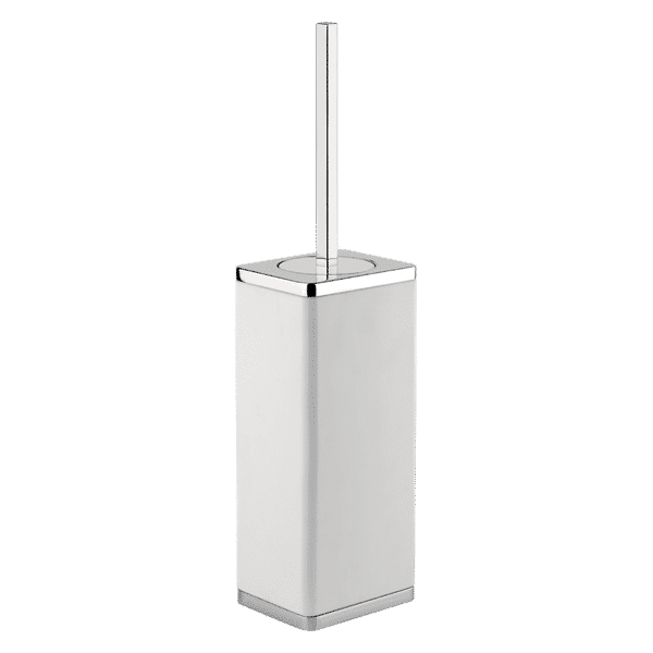 Gessi ispa ISPA Standing Toilet Brush Holder Accessories