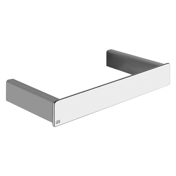 Gessi ispa ISPA Towel Rail 300mm Accessories