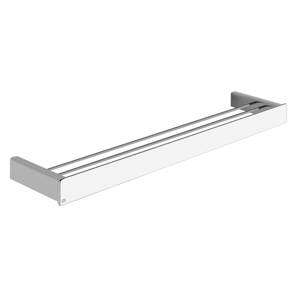 Gessi ispa ISPA Shelf 600mm Accessories