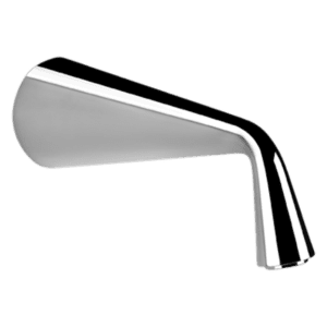 Gessi cono Cono Bath Spout Wall & Basin Mixers