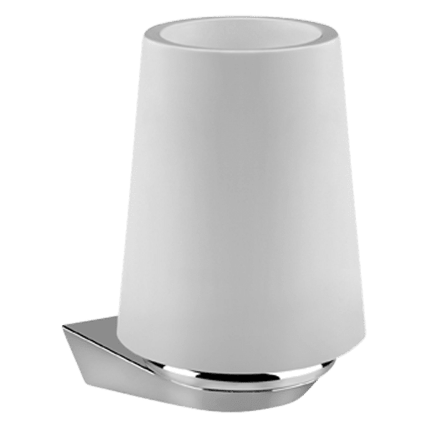 Gessi cono Cono Wall Mounted Tumbler Accessories