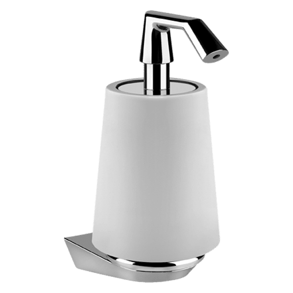 Gessi cono Cono Wall Mounted Soap Dispenser Accessories