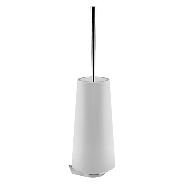 Gessi cono Cono Wall Mounted Toilet Brush Holder Accessories