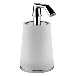 Gessi cono Cono Freestanding Soap Dispenser Accessories