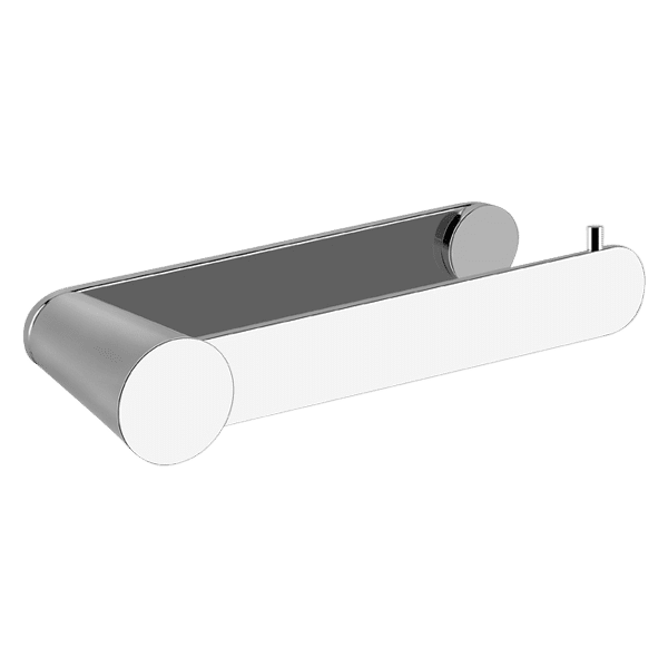 Gessi cono Cono Wall Mounted Toilet Roll Holder Accessories