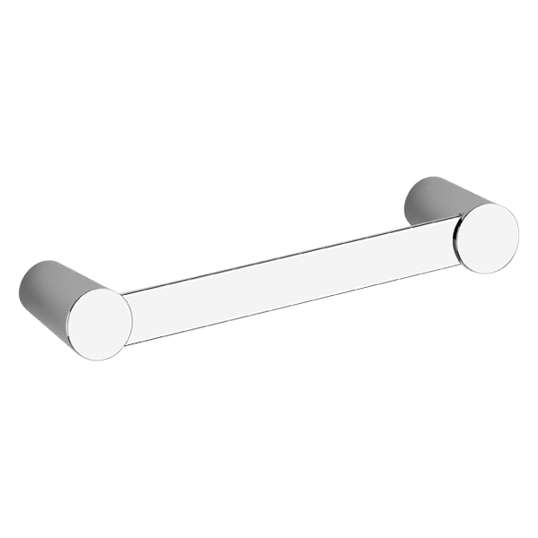 Gessi cono Cono 30cm Towel Rail Accessories