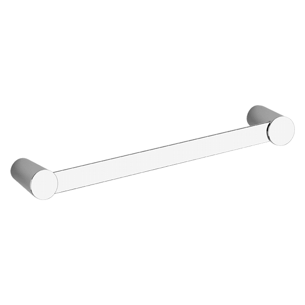Gessi cono Cono 45cm Towel Rail Accessories