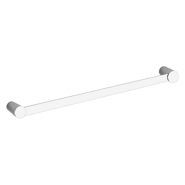 Gessi cono Cono 60cm Towel Rail Accessories