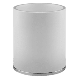 Gessi cono Cono Waste Paper Basket Accessories