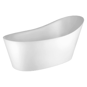 Gessi cono Cono Freestanding Bath Baths