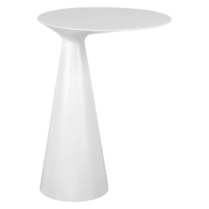 Gessi cono Cono Freestanding Side Table Basins