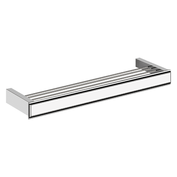 Gessi gessi-eleganza Eleganza 60cm Shelf Accessories