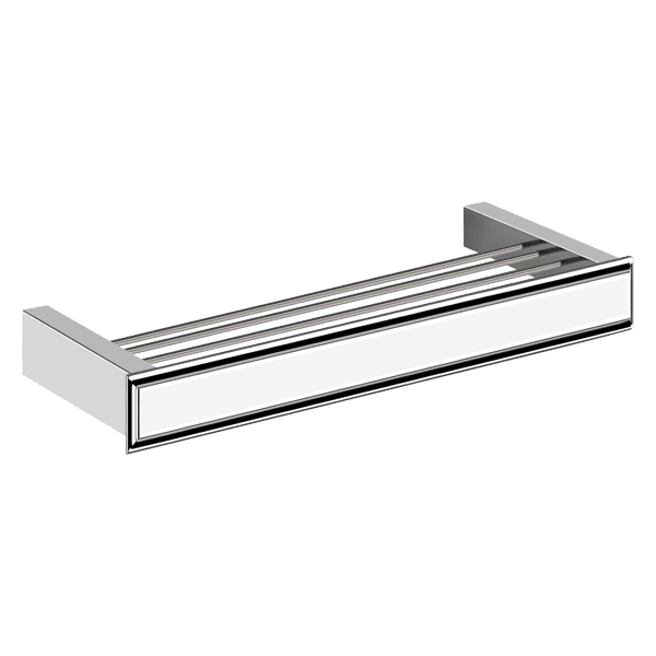 Gessi gessi-eleganza Eleganza 30cm Shelf Accessories