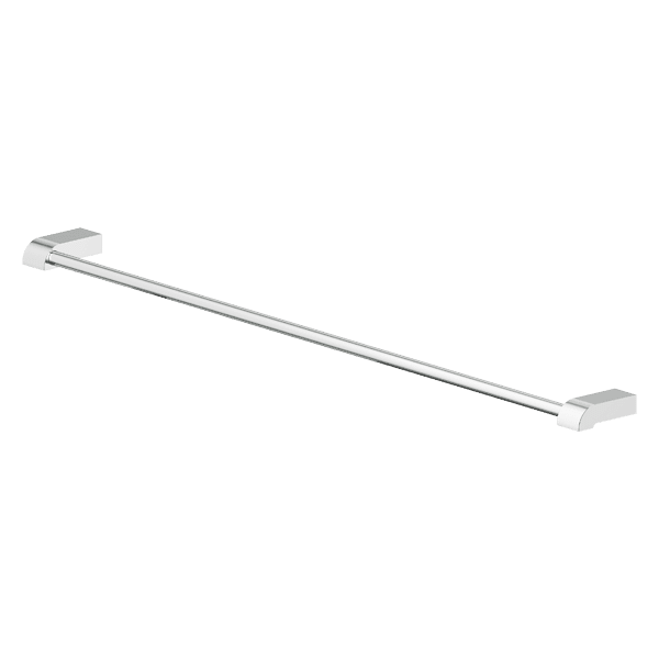 Gareth Ashton park-avenue Park Avenue Adjustable Single Towel Rail Accessories