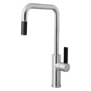 Kitchen Taps & Mixers, Kitchen Sinks & Tapware | Abey Australia