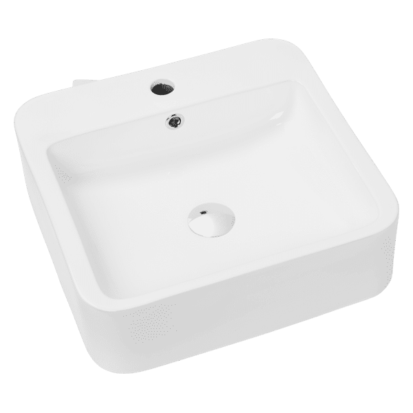 Gareth Ashton madison-avenue Madison Avenue Countertop Basin Basins
