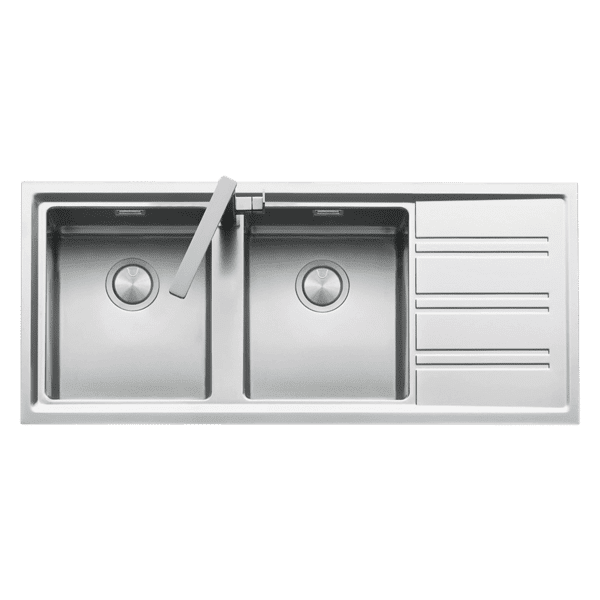 Italian Made Kitchen Sinks