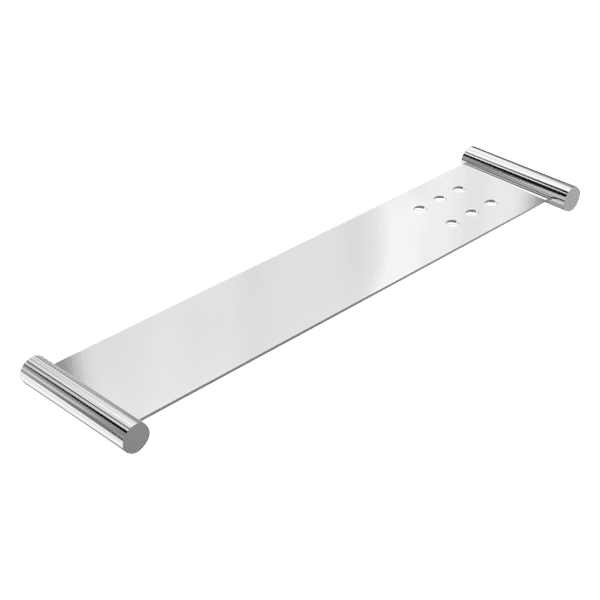 Gareth Ashton lucia Lucia Shower Metal Shelf Accessories