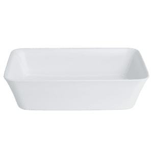Gareth Ashton stone Palmero Stone Basin Basins