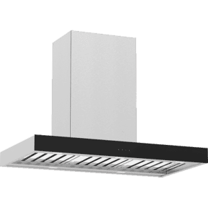 whispair rangehoods image