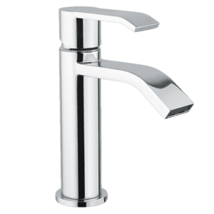 Gareth Ashton stile Stile Basin Mixer Wall & Basin Mixers