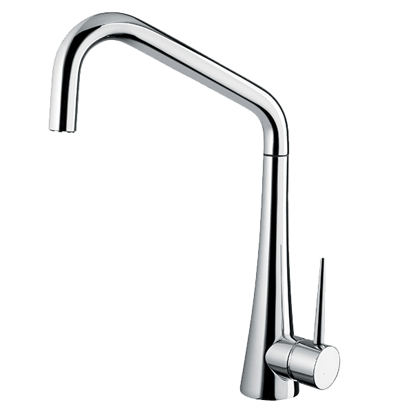 Armando Vicario armando-vicario TINK Kitchen Mixer Kitchen Taps & Mixers