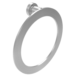 Premium Towel Ring