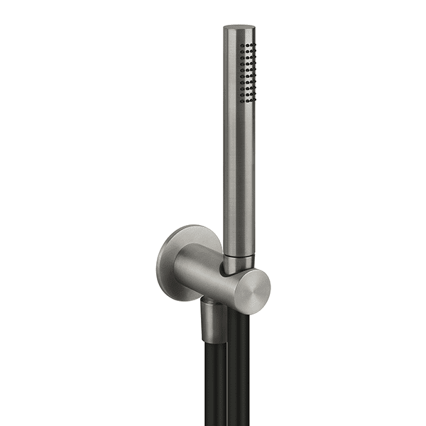 Gessi gessi-316 316 Shower Set Showers