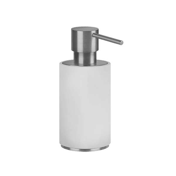 Gessi gessi-316 316 Standing Soap Dispenser Holder Accessories
