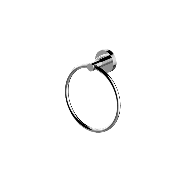 Gareth Ashton  TOWEL RING Accessories